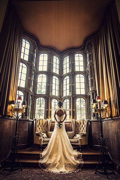 thornbury castle wedding venue bristol