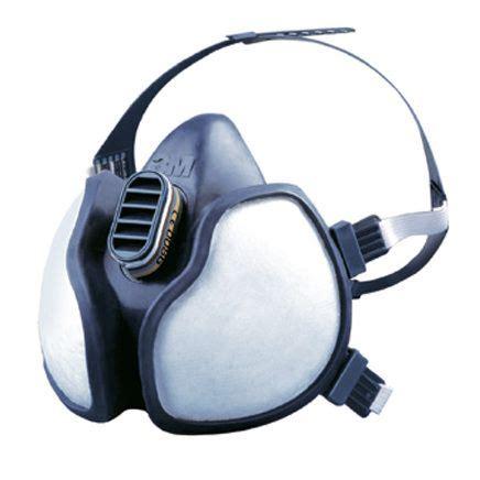 abek p reusable dust mask afs supplies