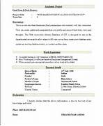 Download Best Resume Format For Freshers Free Resume Template Downloads 85 Free Resume Templates To Download By Free Resume Template Downloads 85 Free Resume Templates To Download By Best Resume Formats 40 Free Samples Examples Format Download