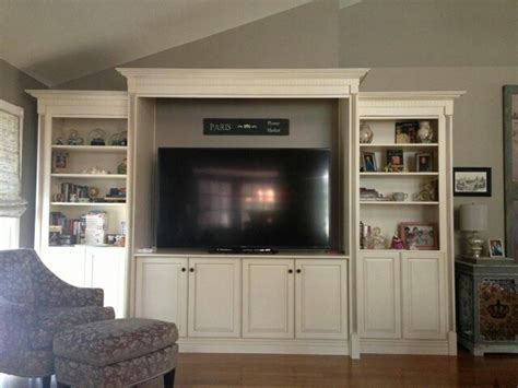 entertainment center for living room living room wall unit entertainment center