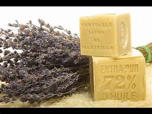 Copeaux Savon De Marseille : lessive au savon de marseille recette de grand m re ~ Melissatoandfro.com Idées de Décoration