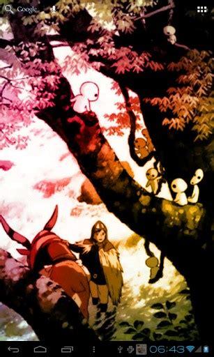 anime live wallpapers for android wallpapersafari