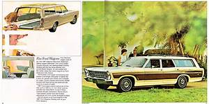 Imcdb Org  1967 Ford Ranch Wagon In  U0026quot He Knows You U0026 39 Re Alone
