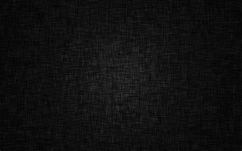 Black Textured background ·① Download free amazing full HD