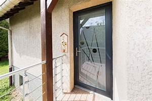 porte d entree vitree pvc dootdadoocom idees de With porte d entrée alu avec artisan pour refaire une salle de bain