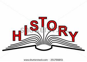 History Books Clipart (17+)