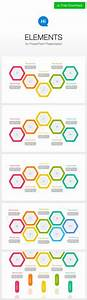 51 Best Free Powerpoint Template Images