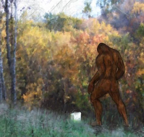 Hair Implants Grahn Ky 41142 County Kentucky Bigfoot Reports