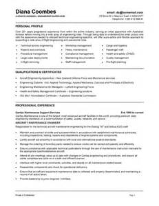 100 dishwasher skills for resume grant writing for