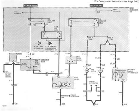wds bmw wiring system diagram bmw z3 wiring diagram wiring