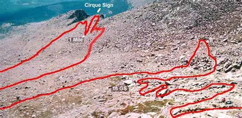 pikes peak barr trail