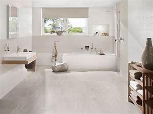 Behindertengerechtes Badezimmer Planen : badsanierung bad barrierefrei planen komfort steigern ~ Michelbontemps.com Haus und Dekorationen
