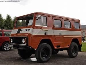 Volvo 4x4 : volvo 4x4 laplander yes i 39 m a boy mom this is the kind of mini van i require for the ~ Gottalentnigeria.com Avis de Voitures