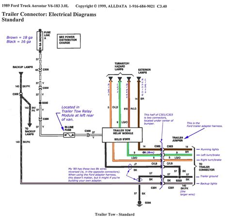 120 Wiring Diagram by Titan N 120 Wiring Diagram Sle
