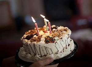 Son's Birthday Party, Cake | timm eubanks photography blog
