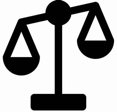 Icon Terms Privacy Context Policies Respectful Open