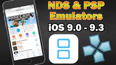 nintendo ds emulator for iphone nintendo ds emulator iphone how to install nintendo ds