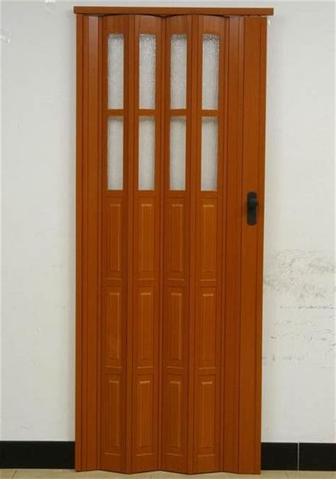 accordion style doors folding doors folding doors accordion style doors