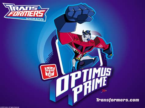 Transformers Animated Wallpaper - official transformers animated desktop wallpapers