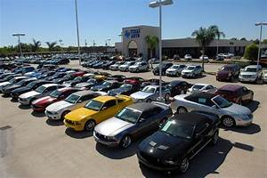 Auto Direct : texas auto car dealership in houston tx 77598 kelley blue book ~ Gottalentnigeria.com Avis de Voitures
