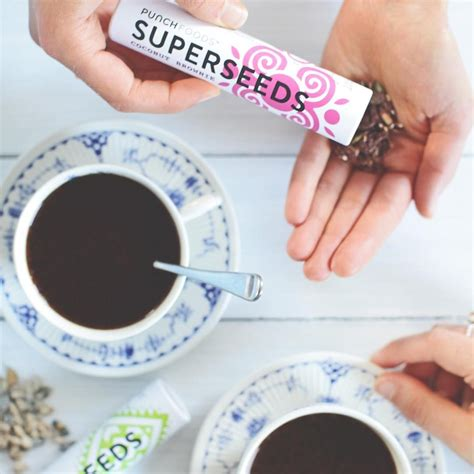 A dietician that quit coffee two years ago shares her best tips for kicking the habit. Coffee and snacks :) | Raw chocolate, Smart snacks, Chocolate