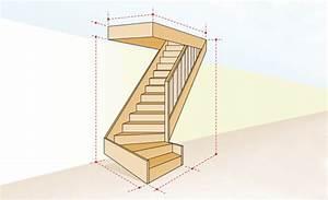 Beton Berechnen : treppe berechnen treppen fenster balkone ~ Themetempest.com Abrechnung