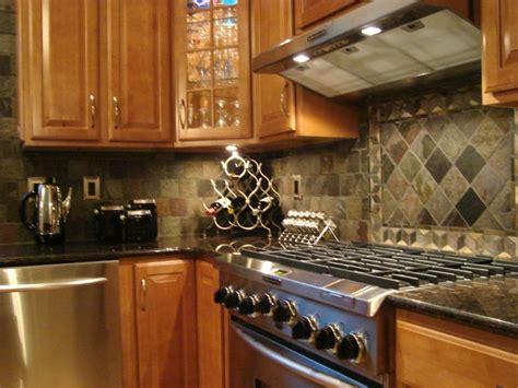kitchen backsplash photos images
