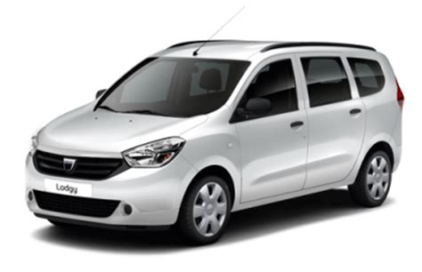 renault lodgy specifications renault lodgy specifications automobile planet