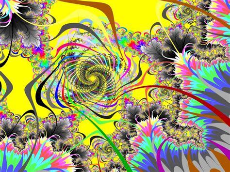 chaosmathematik hochaufloesende grafik mit mathematik