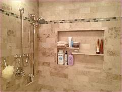 Island Dining Table Combo 16 Shower Niche Ideas Home Design Ideas Glass Shelves In The Shower Niche Ideas About Shower Niche On Pinterest Master Shower Master Bathroom Bathroom Remodeling Design Ideas Tile Shower Niches