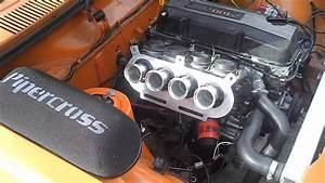 Datsun 510 Ka24e R1carbs