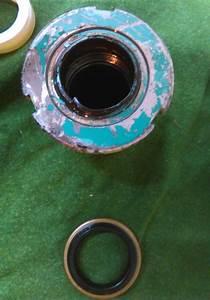 Sonicare Selber Reparieren : hilfe hydraulikzylinder wie abstreifer demontieren bild dabei baumaschinen wartung reparatur ~ Watch28wear.com Haus und Dekorationen