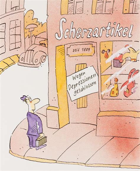 design len klassiker eulenspiegel klassiker der ostdeutschen karikatur jetzt bestellen