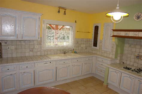 idee renovation cuisine revger com idee renovation cuisine chene idée