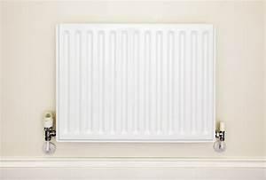 Brosse Electrique Pour Nettoyer Carrelage : conseils pour nettoyer un radiateur ~ Mglfilm.com Idées de Décoration