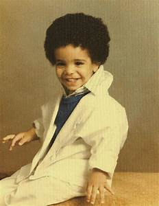 baby picss XD drizzy drake | Publish with Glogster!