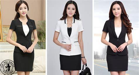 quality inn front desk uniforms hotel reception workwear reception uniform design uniform