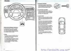 1999 Kenworth T600 Fuse Box Diagram