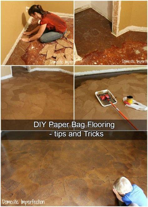 pin   perfect diy  perfect diy ideas paper bag