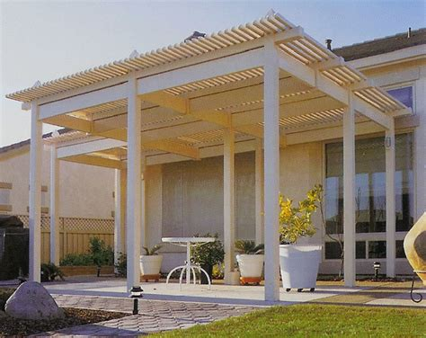 Louvered Patio Covers San Diego by 100 Vinyl Louvered Patio Cover Design Beauteous 90