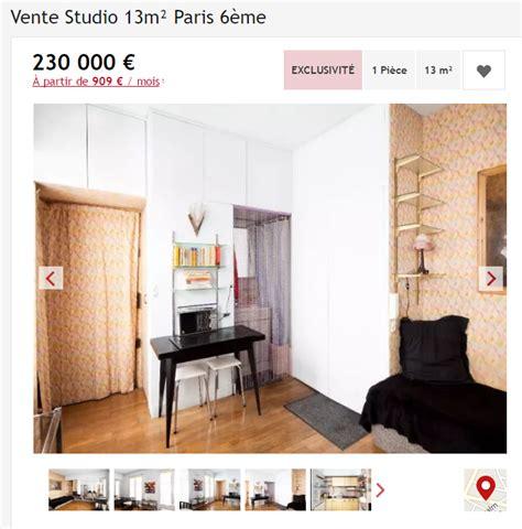 achat chambre de bonne achat chambre de bonne nouveaux modèles de maison