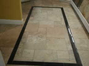 travertine tile cleaning how to clean travertine travertine maintenance