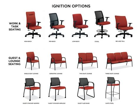 Hon Ignition Mid Back Chair  Arizona Office Furniture. New Kitchen Design Pictures. Design Kitchen Cabinets For Small Kitchen. Modern Kitchen Designs Australia. Ceiling Design For Kitchen. Kitchen Design Ideas Ikea. Design A Kitchen Home Depot. Designing Kitchen Cabinets. Kitchen Nook Designs