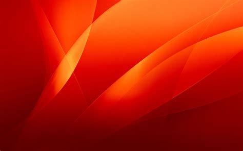 Wallpaper High Resolution Orange Background Hd by Background High Resolution Wallpaper Orange In 2019