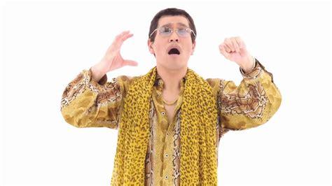 ppap pineapple pen ppap pen pineapple apple pen official ppapペンパイナッポーアッポーペン