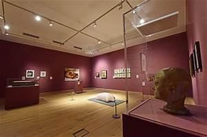 Flesh | York Art Gallery  Gallery