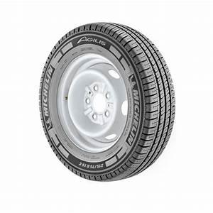 Michelin Agilis Camping : pneu camionnette michelin 215 70r15 109q agilis camping feu vert ~ Maxctalentgroup.com Avis de Voitures