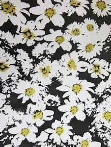 Daisy Patterns on Pinterest | Daisy Pattern, Daisies and Asia