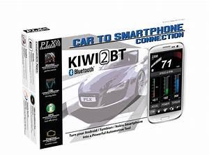 Obd2 Software Android : kiwi 2 obd2 obdii wireless bluetooth diagnostic scanner ~ Jslefanu.com Haus und Dekorationen