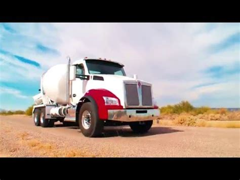 kenworth truck company kenworth truck company youtube
